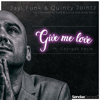 son006_give_me_love_cover.jpg