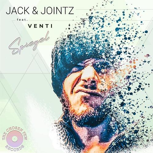 Jack & Jointz feat. Venti