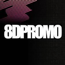 8D Logo.jpeg