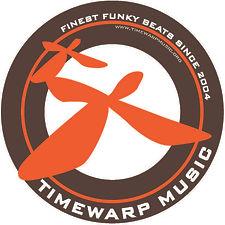 Timewarp-Music-Logo-Wexp.jpg