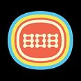 Radio 808 fb download logo.png