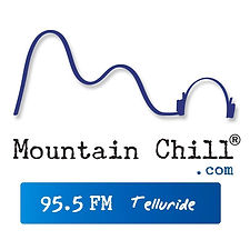mountain chill fb download logo.jpg