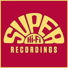 HiFi Recordings Logo.jpg
