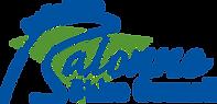 balonne-logo.png