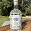 Thumbnail: VISA 'GIN LOVERS' SPECIAL OFFER