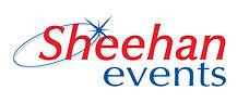 Sheehan Events Logo.jpg