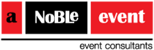 a-noble-event-logo.png