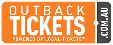 Outback Tickets CMYK.jpg