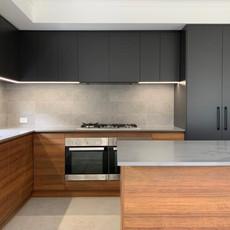 Kitchen - mcabs.jpg
