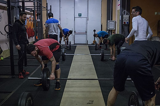 box-garage-crossfit-valdelsa.jpg