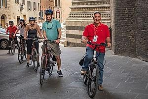 _Tour di Siena