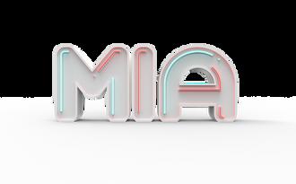 MIA -rev2.173.png