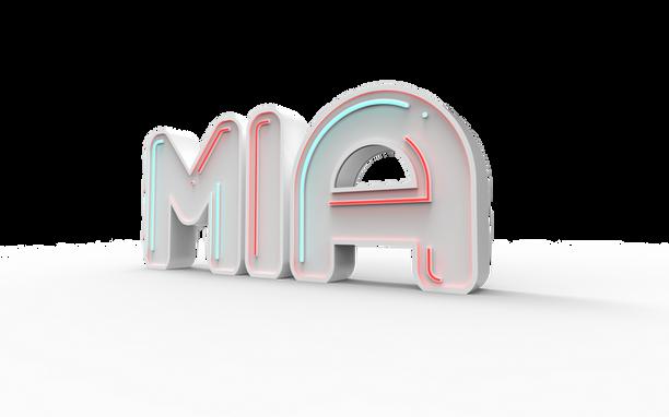 MIA -rev2.172.png