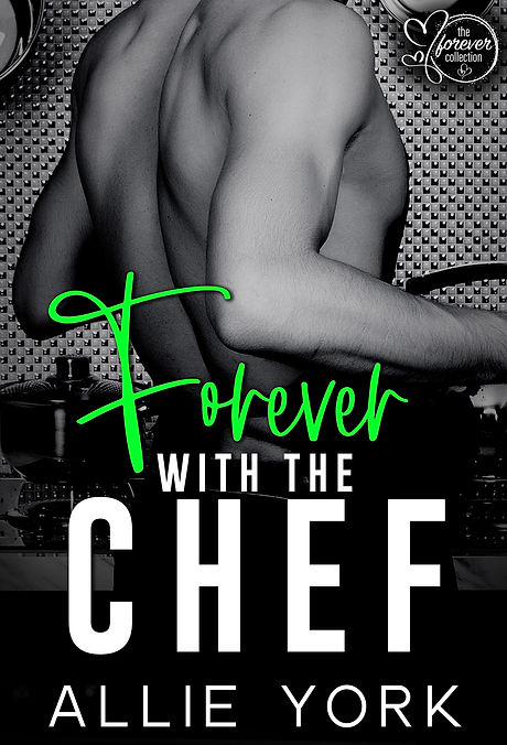 Chef cover.jpg
