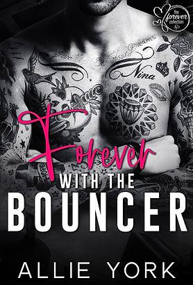 Bouncer cover.jpg