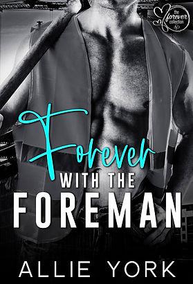 Foreman cover.jpg