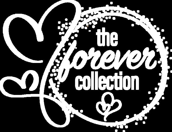 Forever white logo.png
