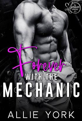 Mechanic Cover.jpg