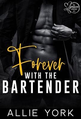 Bartender cover.jpg