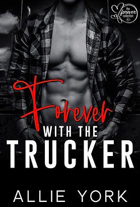 Trucker cover.jpg