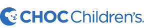 Choc Childrens Logo.png