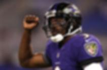 RG3 Baltimore Ravens Quarterback.jpeg