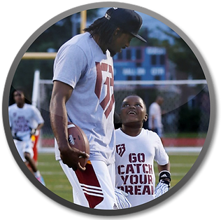 rg3-giver-go-catch-your-dream.png