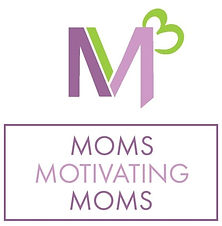 Moms Motivating Moms (M3) Foundation