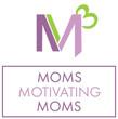 Moms Motivating Moms (M3) Foundation