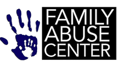 Waco Family Abuse Center.png