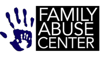 Waco Family Abuse Center