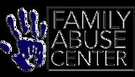Waco Family Abuse Center