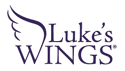 Lukes Wings