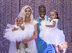 RG3 Family on Wedding Day.jpg
