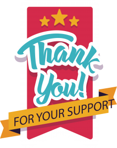 Thank-you-236x300.png
