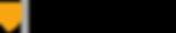 RG3 Foundation Banner Logo.png