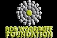 Bob Woodruff Foundation.png