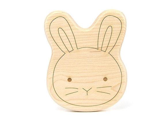 Teether - Bunny