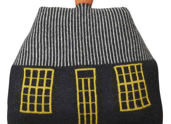 Cottage Cushion (집 쿠션)