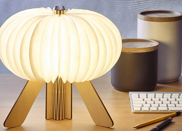Smart Lamp - Maple