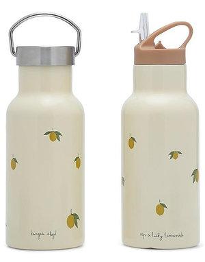 Thermo Bottle -Lemon