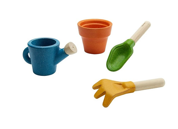 Gardening Set
