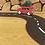 Thumbnail: Flexible Toy Road-Expressway
