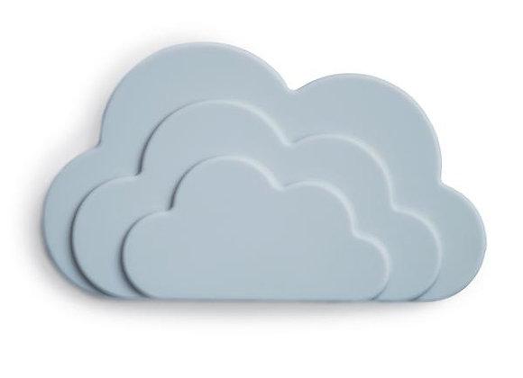 Cloud Teether - Cloud