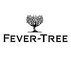fever-tree-logo.original.jpg