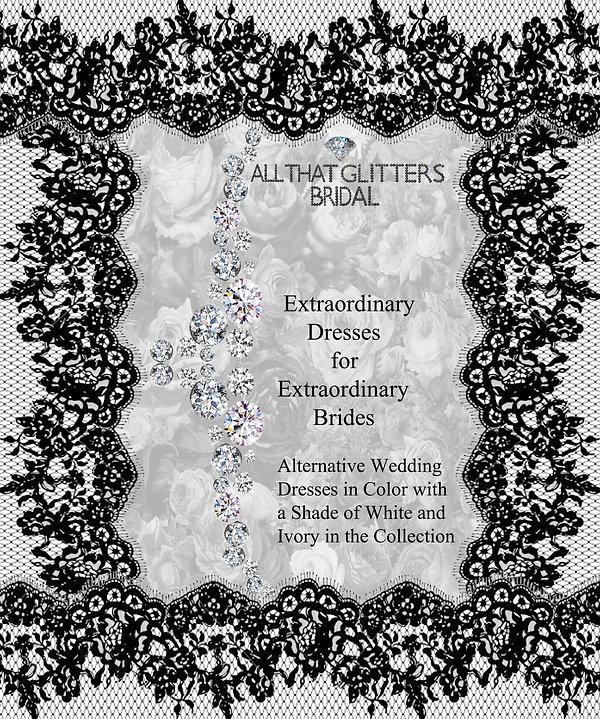 black-lace-pattern-border rgb ATGbgextra