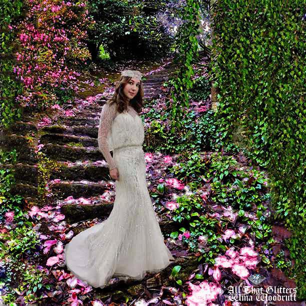 Bridal & Maternity