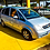 Thumbnail: Chevrolet Meriva