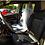 Thumbnail: Fiat Strada