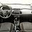 Thumbnail: Chevrolet Prisma
